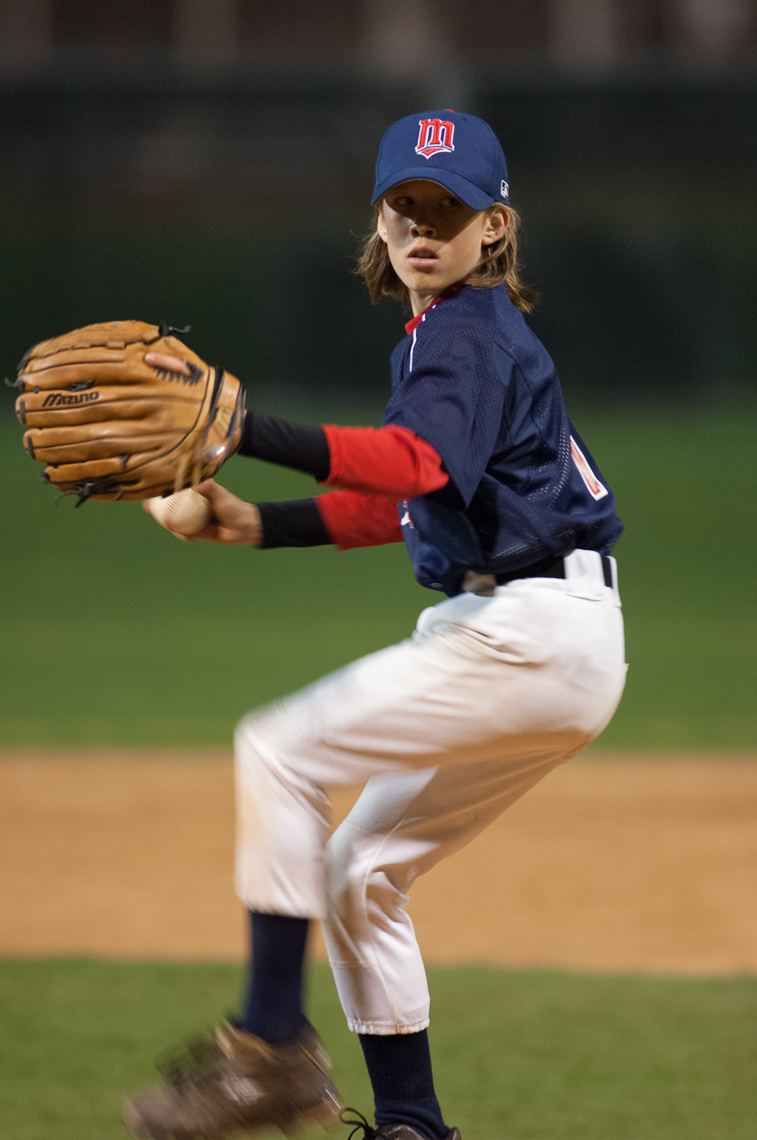 LittleLeagueGame_81